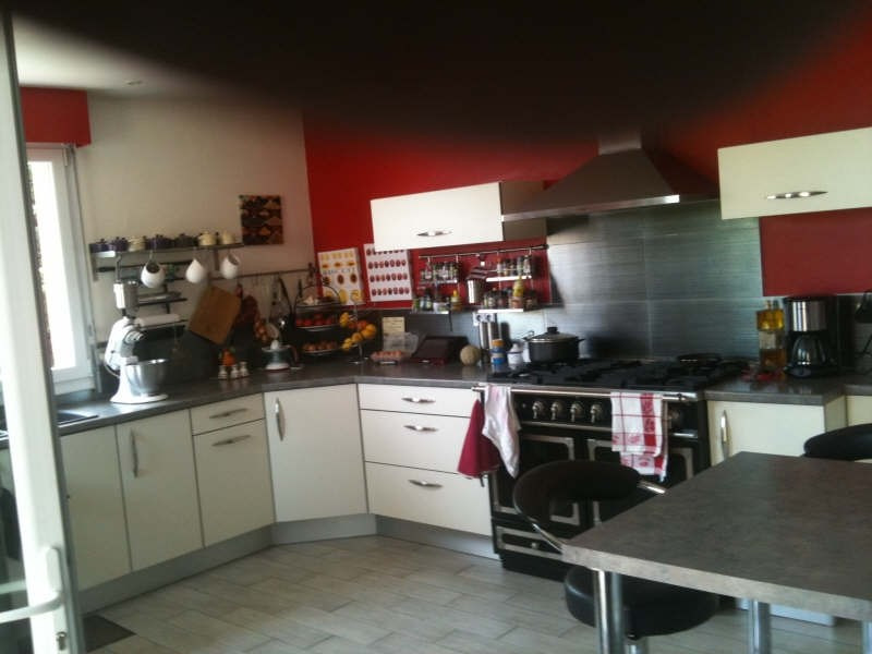 Vente maison / villa Sarzeau 525 000€ - Photo 3