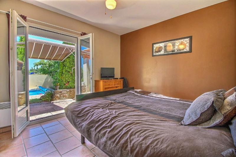 Vente maison / villa Bellegarde 325000€ - Photo 5
