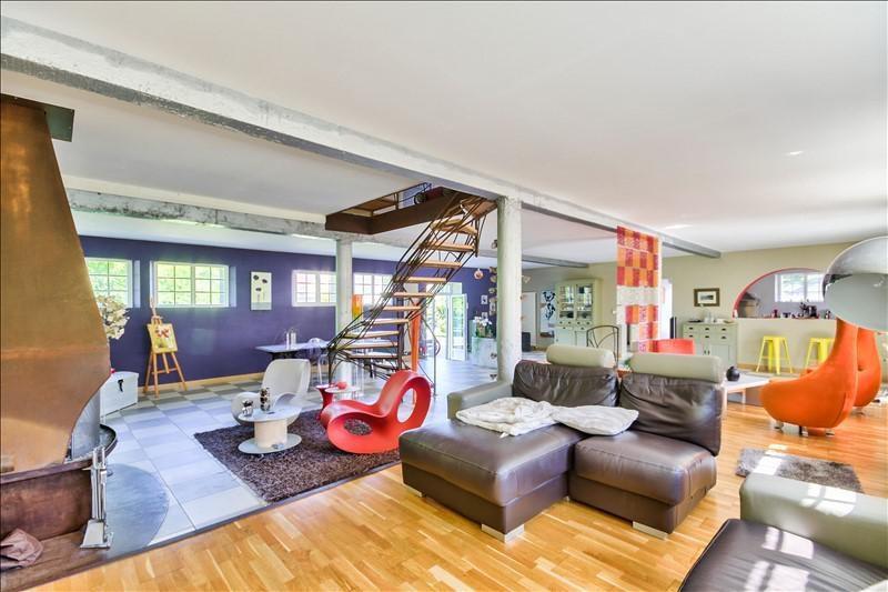 Vendita casa Caen 449000€ - Fotografia 1