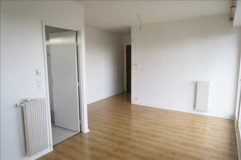 Location appartement Savigny sur orge 665€ CC - Photo 1