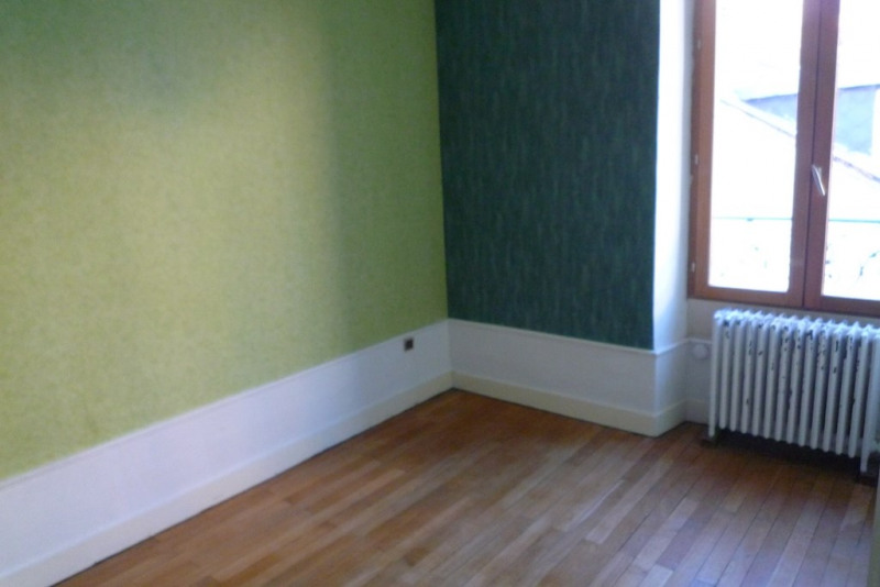 Location appartement Aix les bains 910€ CC - Photo 6