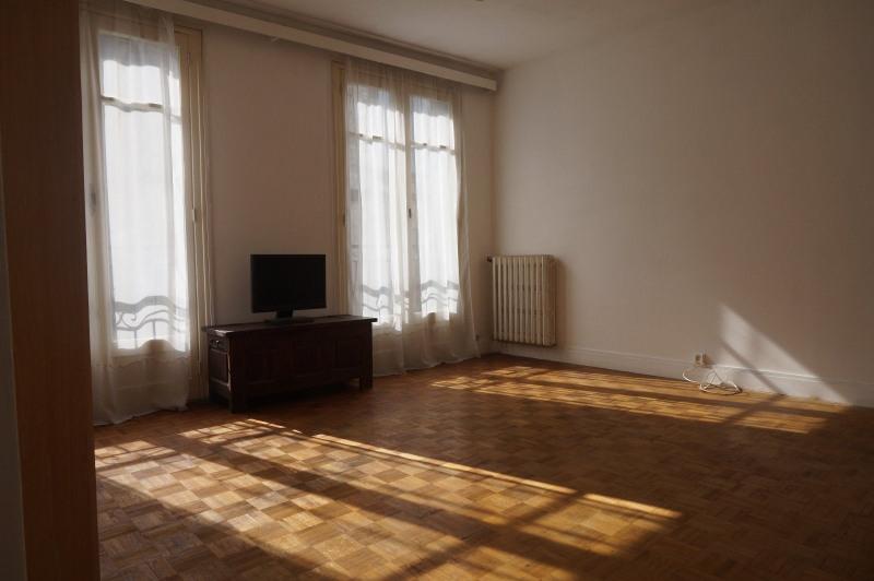 Vente maison / villa Agen 140000€ - Photo 1