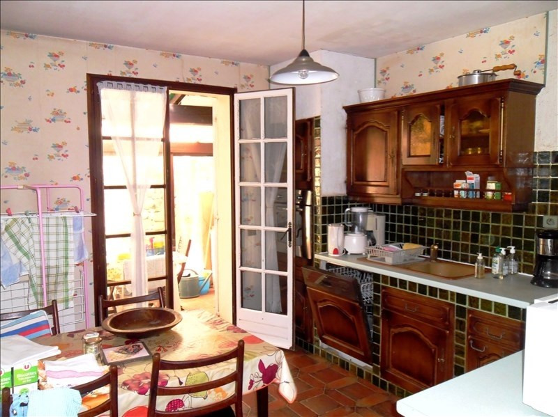 Venta  casa Jouques 325000€ - Fotografía 5