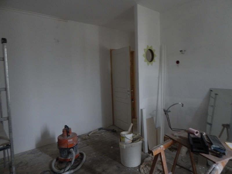 Vente appartement Limoges 29000€ - Photo 3