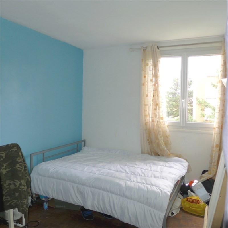 Vente appartement Bondy 189000€ - Photo 5