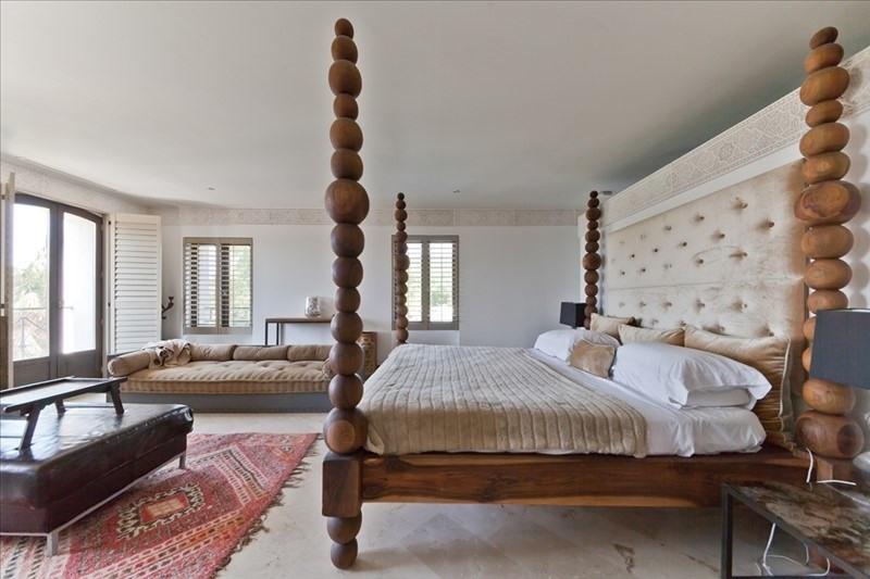 Immobile residenziali di prestigio casa Cavaliere 8950000€ - Fotografia 10