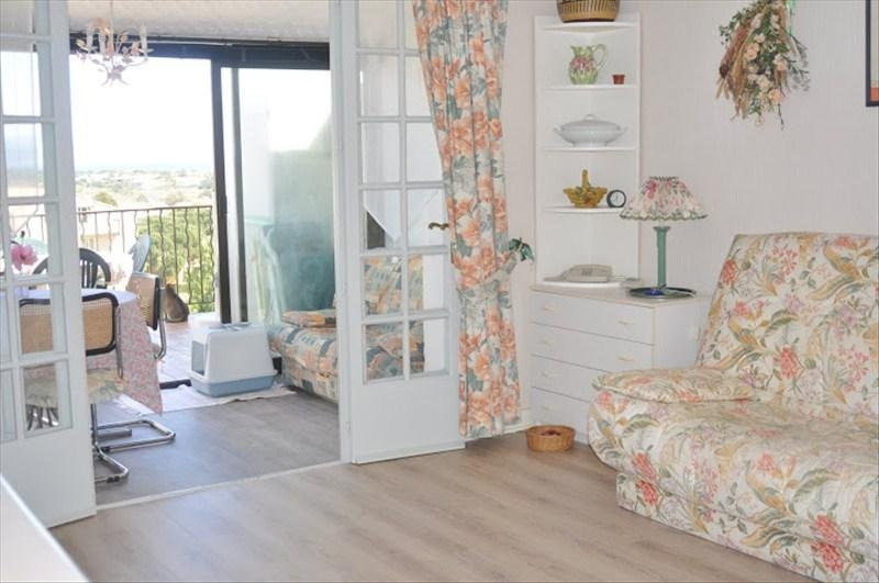 Vente appartement Giens 149 000€ - Photo 5