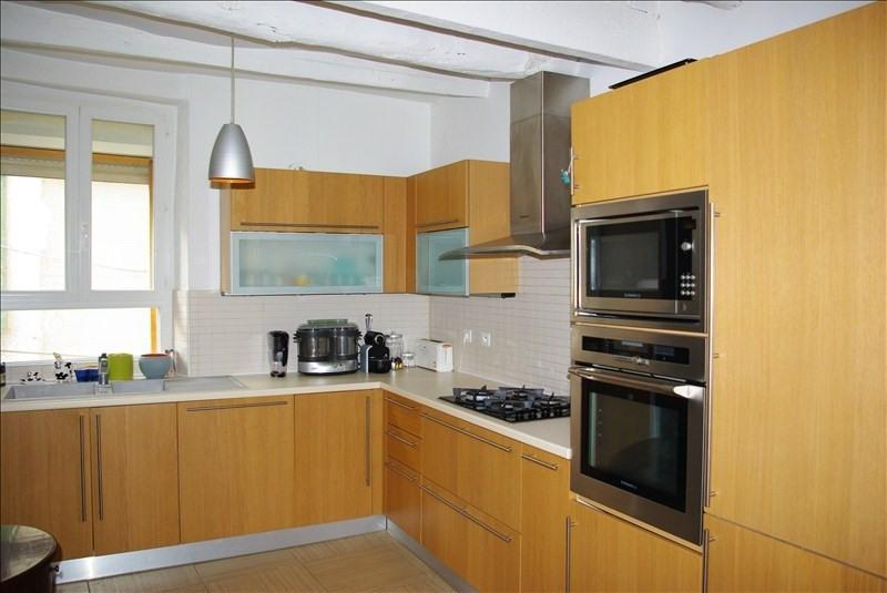Vente maison / villa Auriol 195000€ - Photo 1