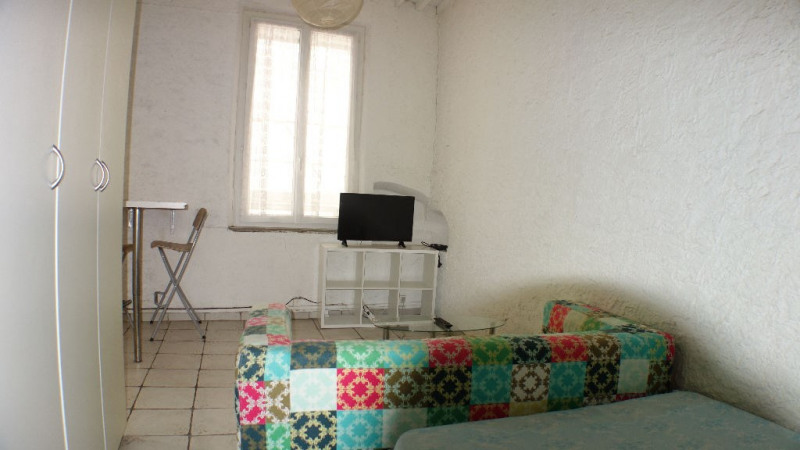 Rental apartment Toulon 475€ CC - Picture 3