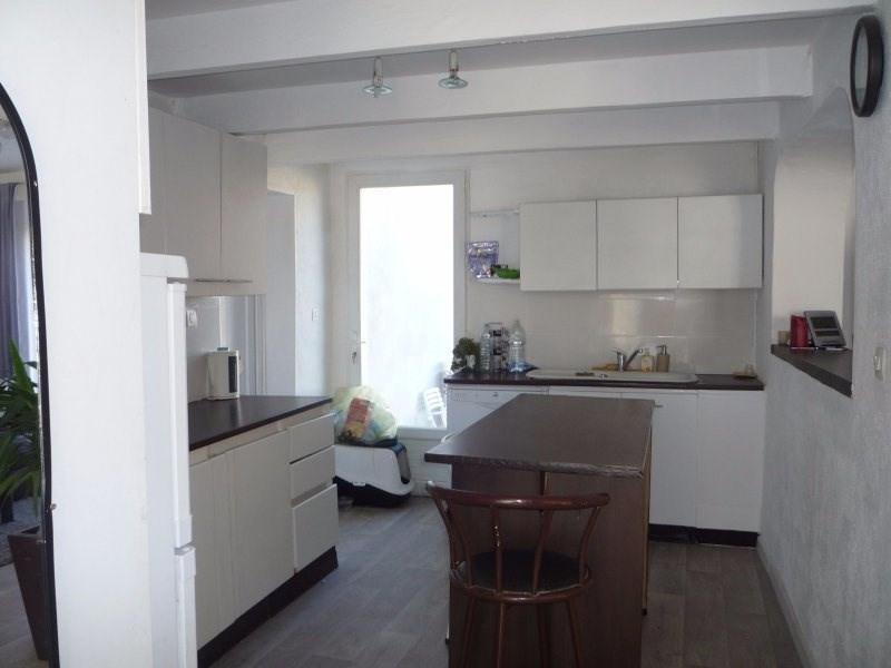 Vente maison / villa Chateau d olonne 262500€ - Photo 6
