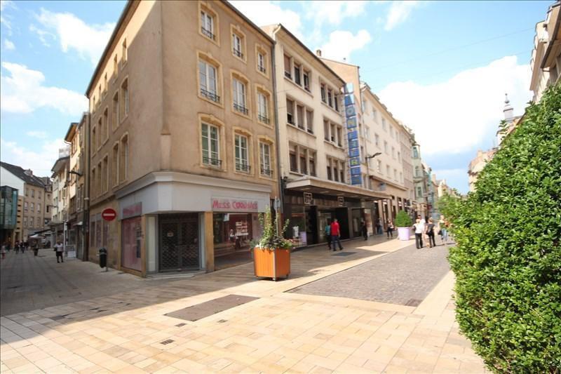 Vente boutique Thionville 230000€ - Photo 1
