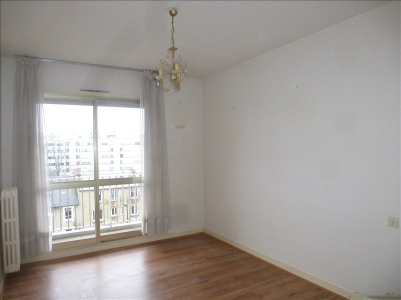 Rental apartment St brieuc 900€ CC - Picture 4