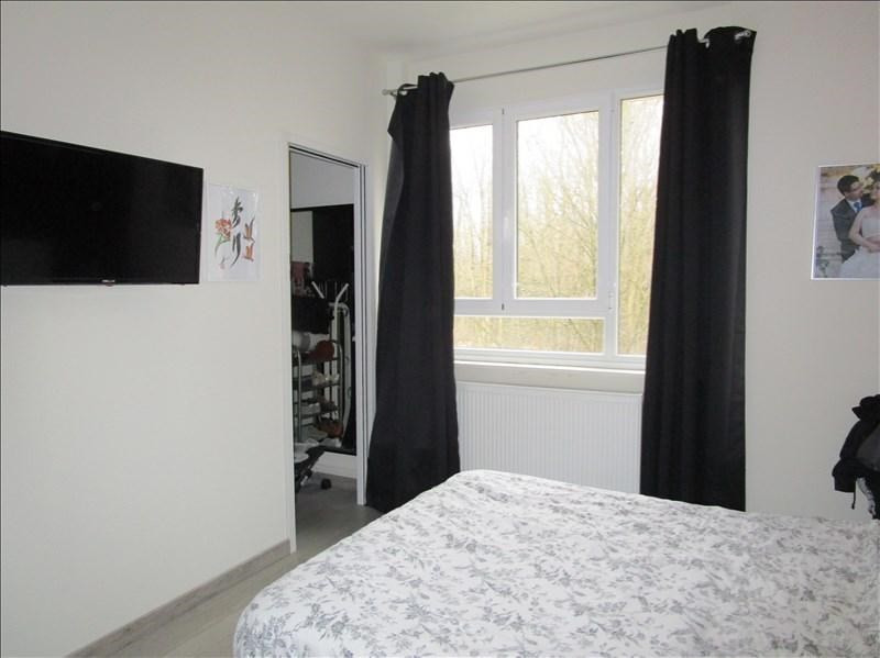 Vente appartement Versailles 390 000€ - Photo 18