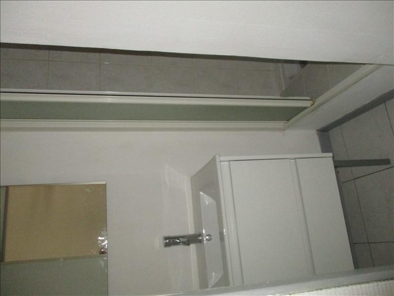 Rental apartment Nimes 365€ CC - Picture 6
