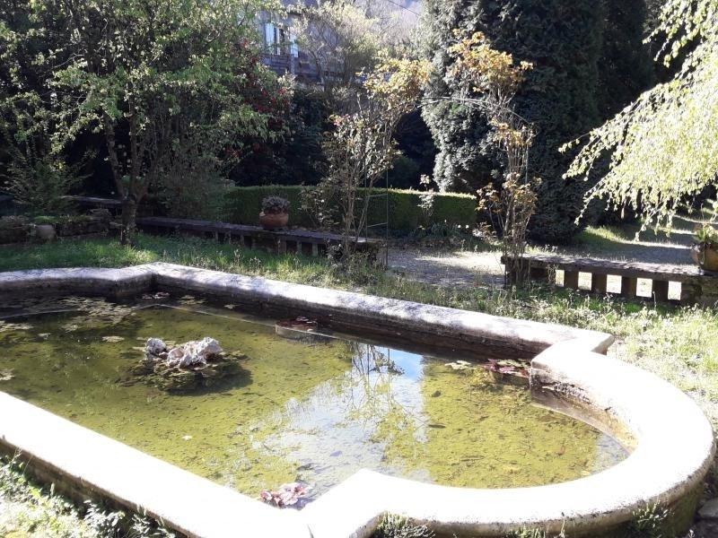 Vente maison / villa Labastide rouairoux 380000€ - Photo 3
