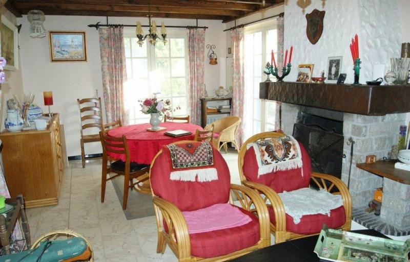 Sale house / villa Stella 442500€ - Picture 6