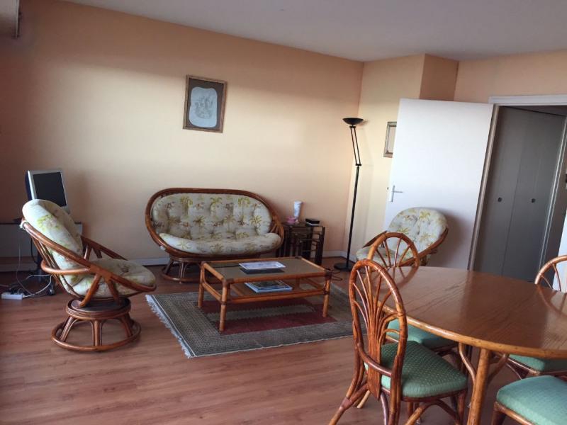 Vente appartement Pornichet 378000€ - Photo 3