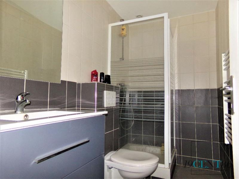 Vente appartement Lyon 9ème 138000€ - Photo 5