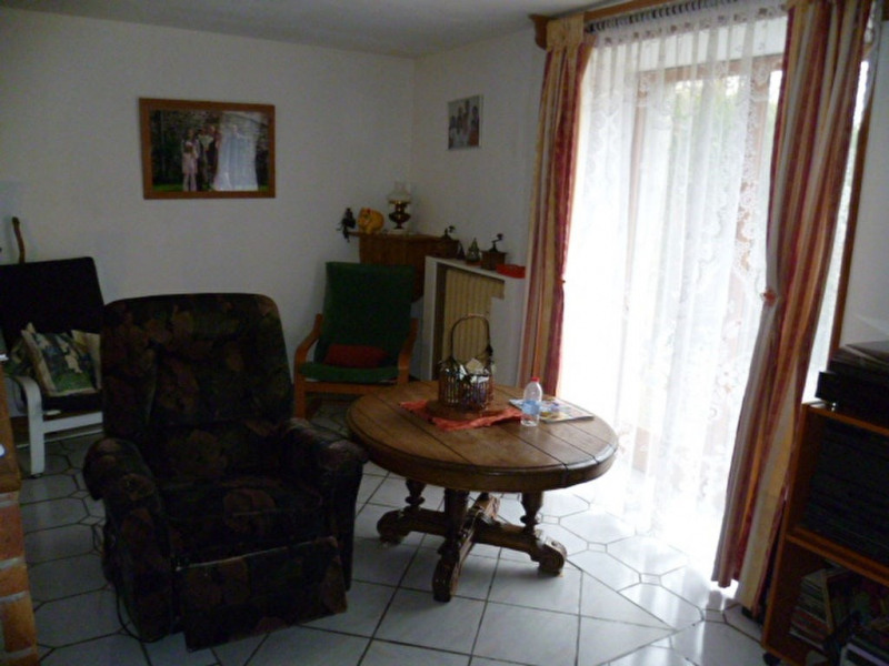 Sale house / villa Pommeuse 215 000€ - Picture 8
