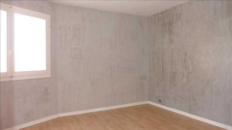 Sale apartment Bondy 207000€ - Picture 6