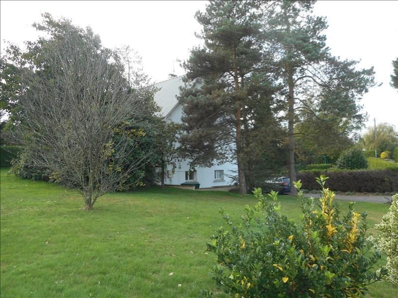 Vente maison / villa Guenrouet 139900€ - Photo 2