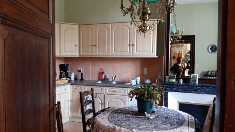 Sale house / villa Agen 392200€ - Picture 5