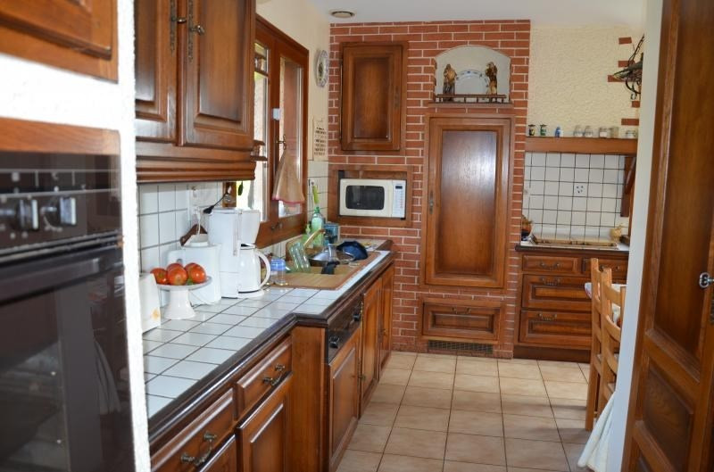 Sale house / villa St just chaleyssin 375 000€ - Picture 7