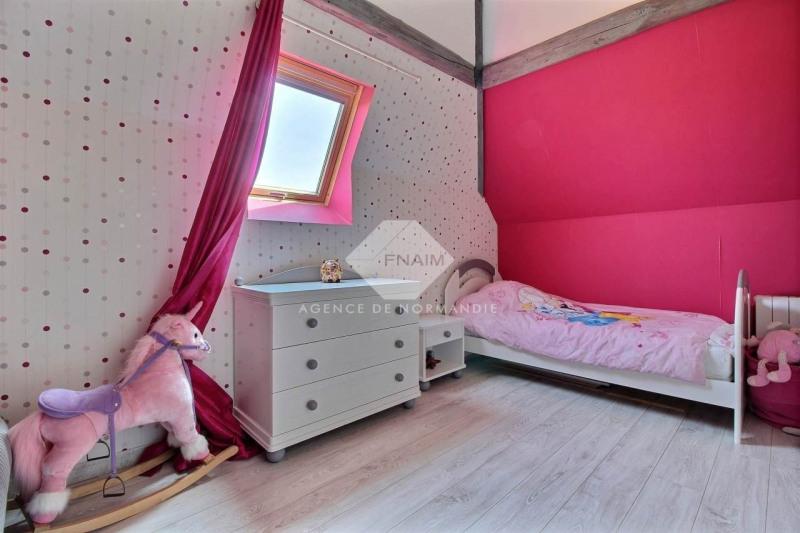 Sale house / villa La ferte-frenel 160000€ - Picture 11