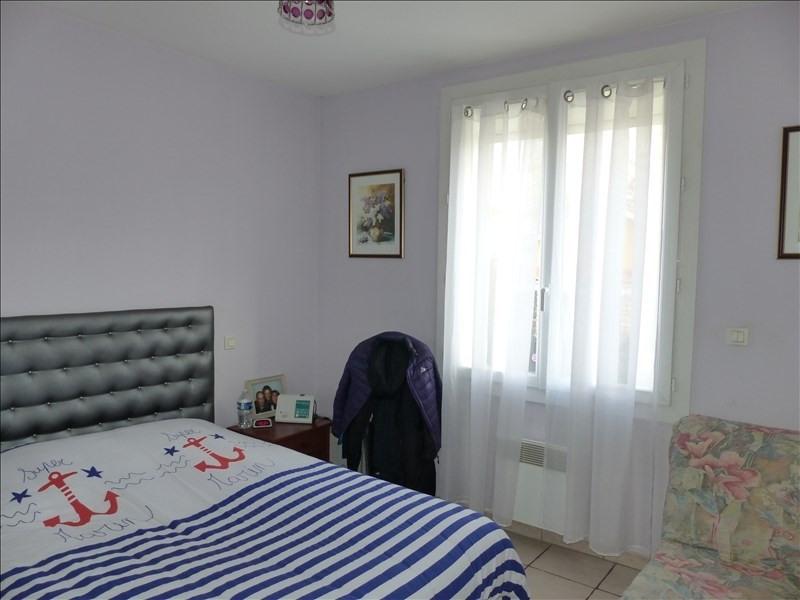 Vente maison / villa Beziers 179000€ - Photo 5