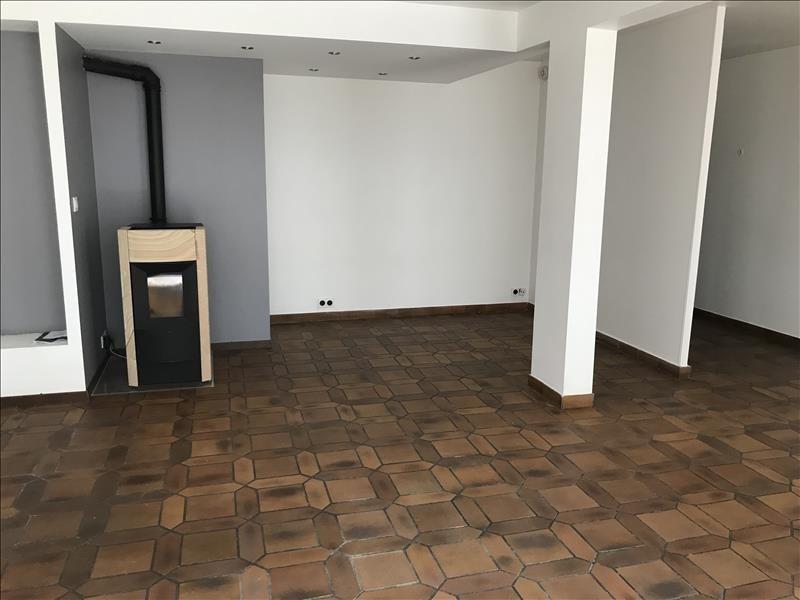 Location appartement Rodez 760€ CC - Photo 1
