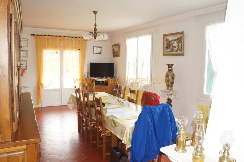Viager maison / villa Pineuilh 139 000€ - Photo 17