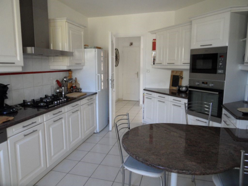Vente de prestige maison / villa Etel 659650€ - Photo 4