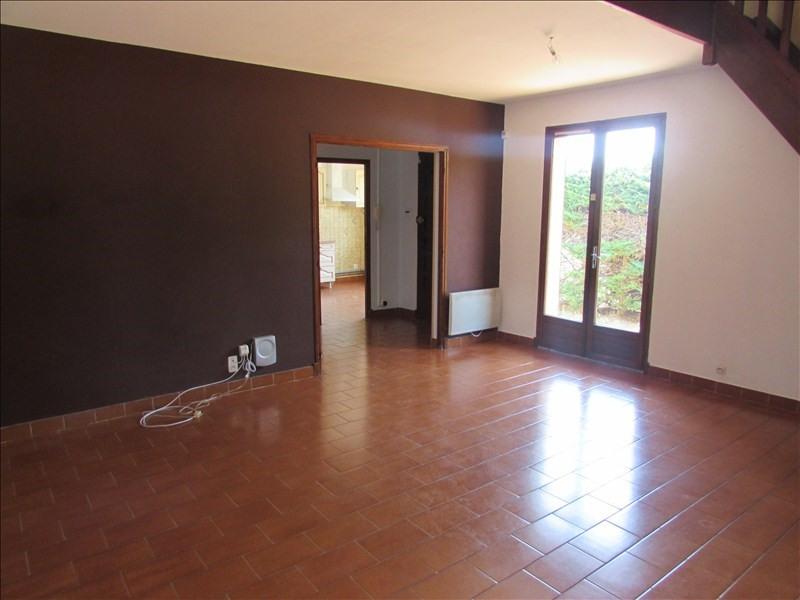 Vente maison / villa Villeneuve les beziers 239000€ - Photo 2