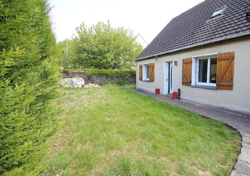 Vente maison / villa Chartrettes 280000€ - Photo 1