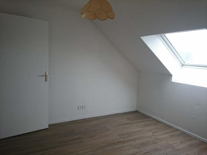 Vente appartement Arzon 99 900€ - Photo 5