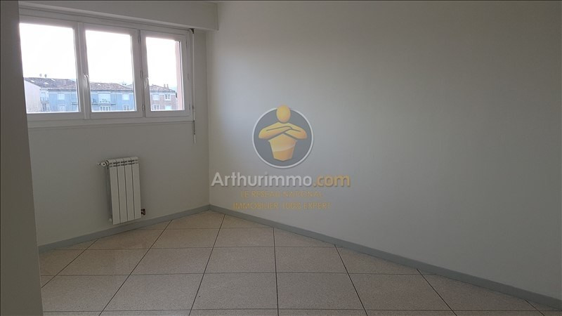 Location appartement Sainte maxime 1180€ CC - Photo 8