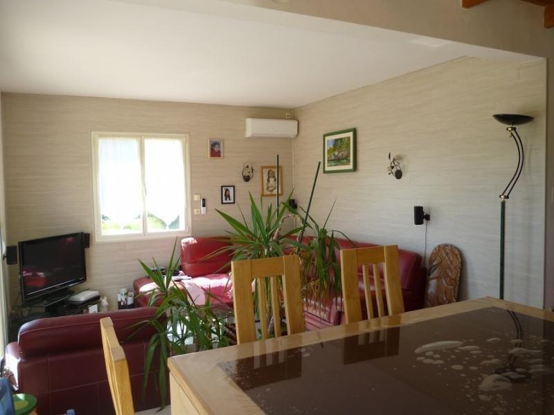 Vente maison / villa Douarnenez 194250€ - Photo 2