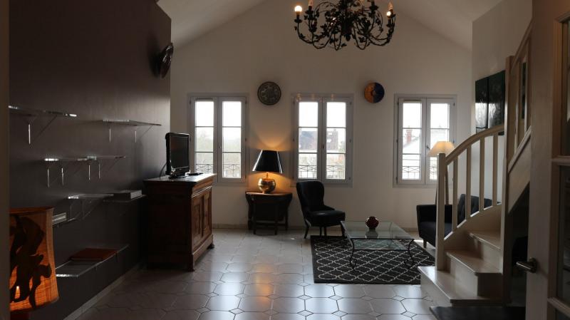 Location appartement Avon 1420€ CC - Photo 4