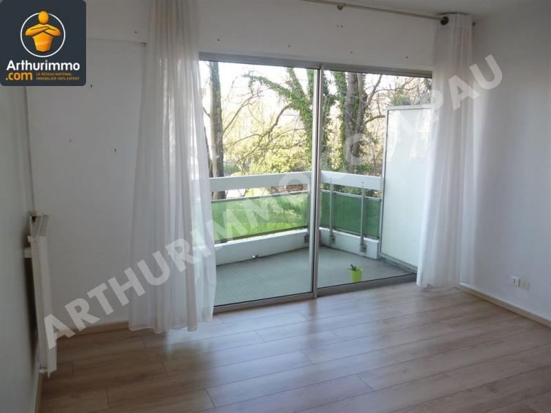 Sale apartment Pau 54990€ - Picture 2