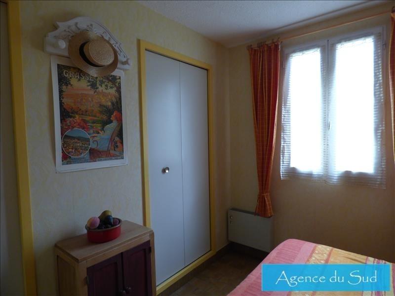 Vente appartement Les lecques 225000€ - Photo 6