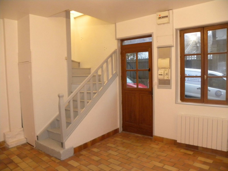 Location maison / villa Les andelys 500€ +CH - Photo 1