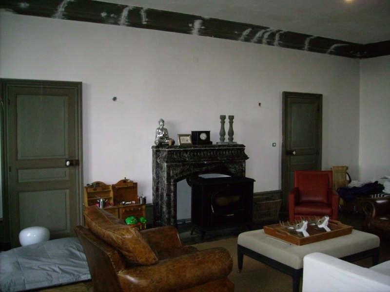 Sale chateau Mars sur allier 450000€ - Picture 4