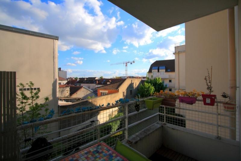 Verkauf wohnung Villejuif 299000€ - Fotografie 2