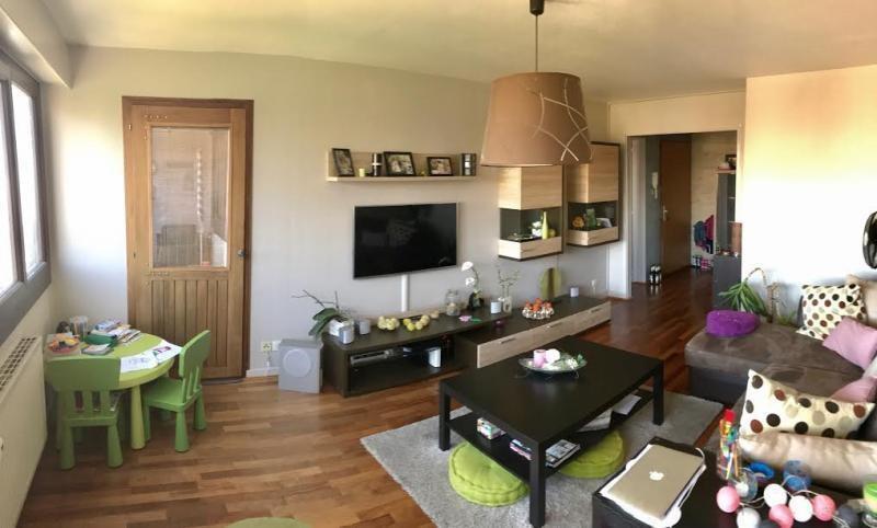 Verkauf wohnung Schiltigheim 227000€ - Fotografie 6