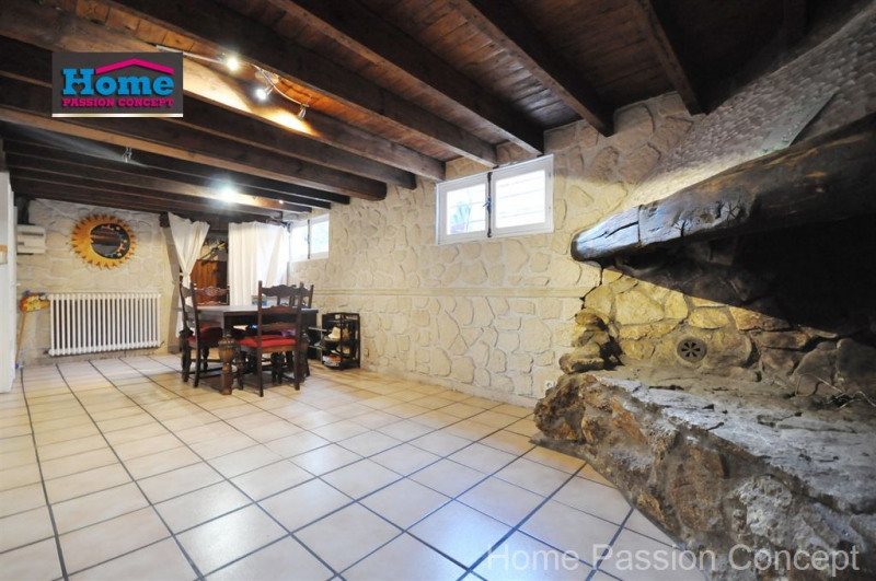 Vente maison / villa Colombes 350000€ - Photo 3