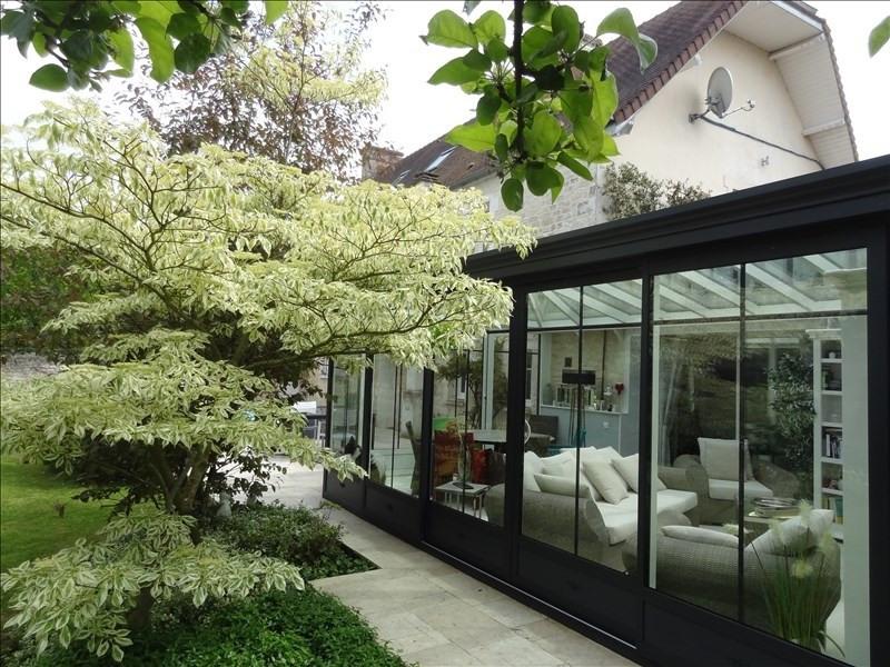 Vente de prestige maison / villa Louvigny 791250€ - Photo 2