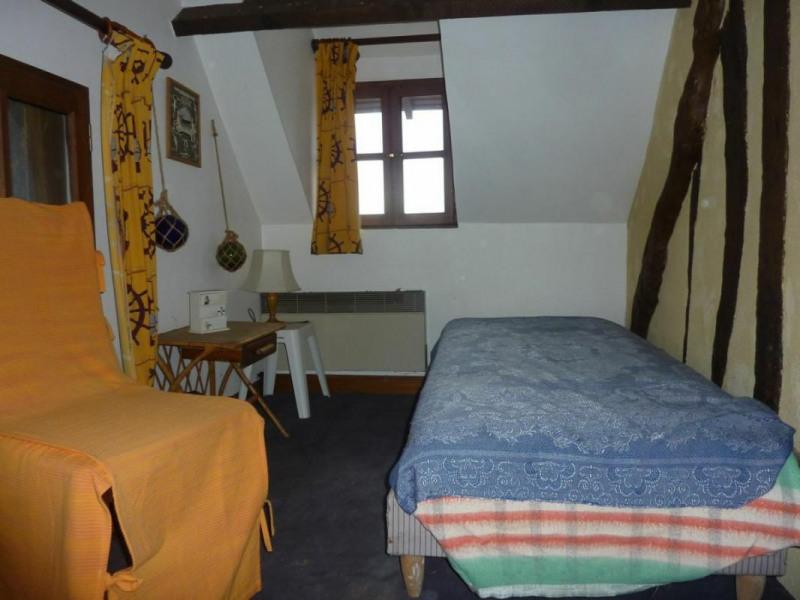 Vente maison / villa Le pré-d'auge 399000€ - Photo 4