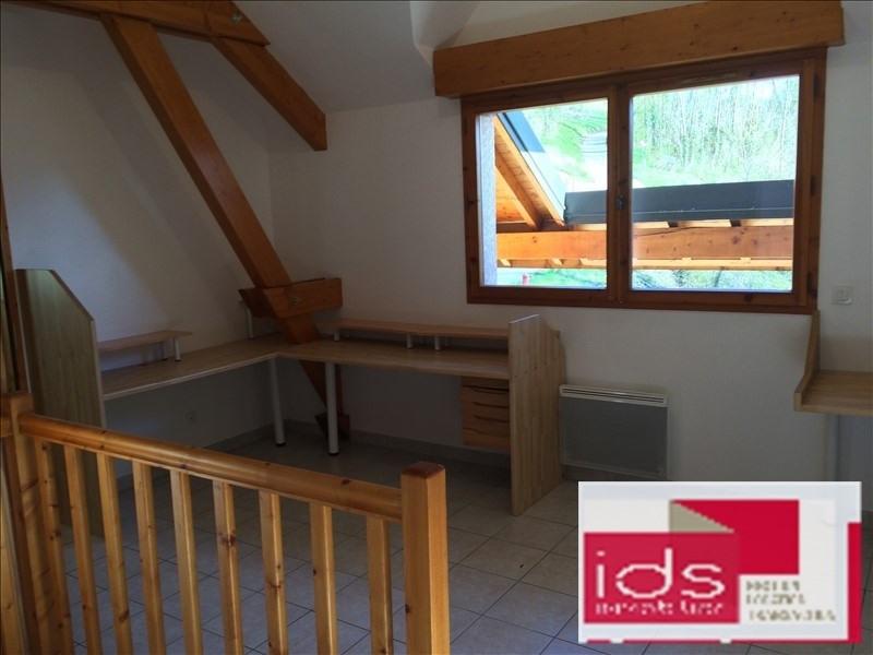 Sale house / villa Chignin 330000€ - Picture 5