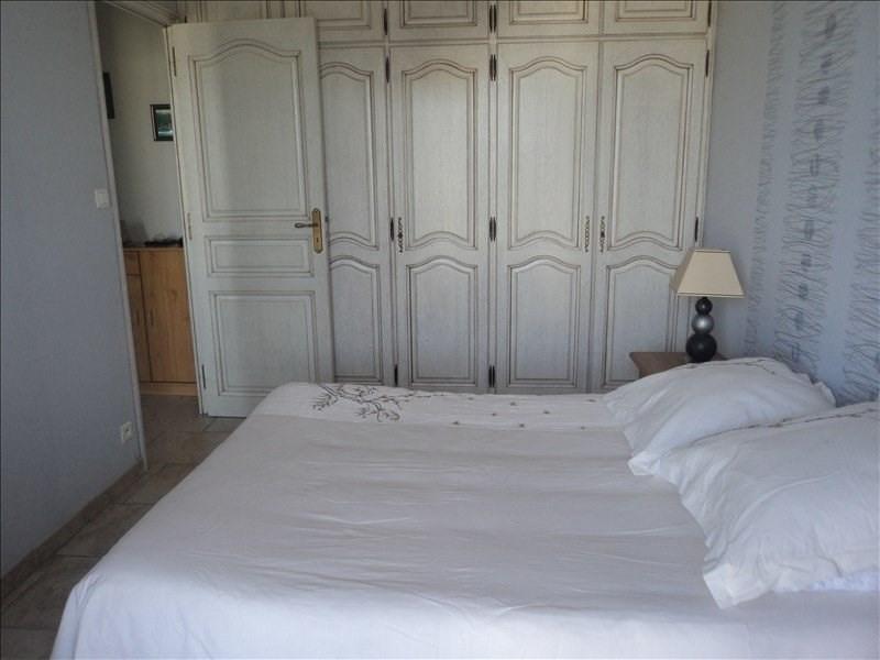 Venta  apartamento La seyne sur mer 205000€ - Fotografía 7