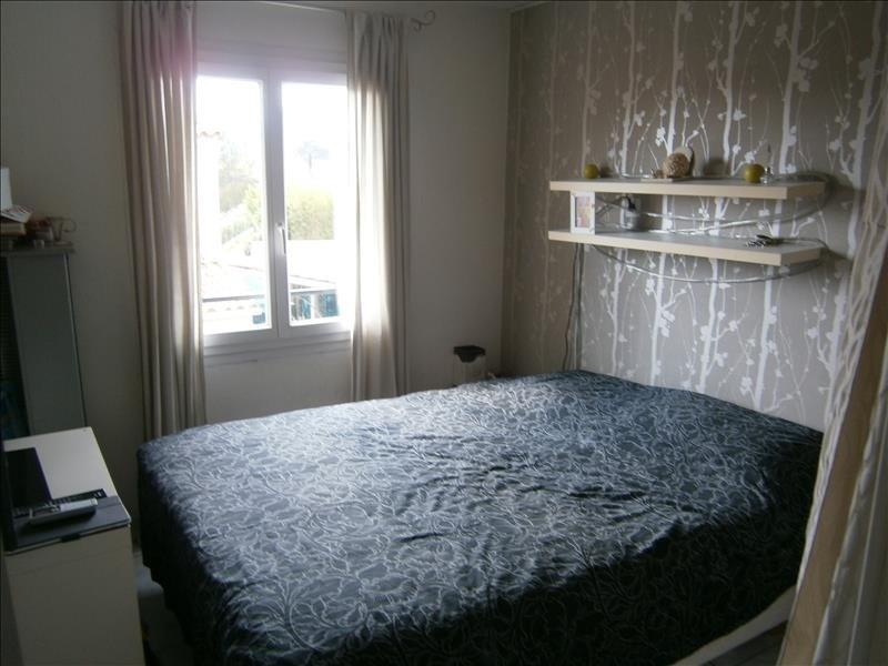 Sale house / villa La valette du var 235000€ - Picture 5